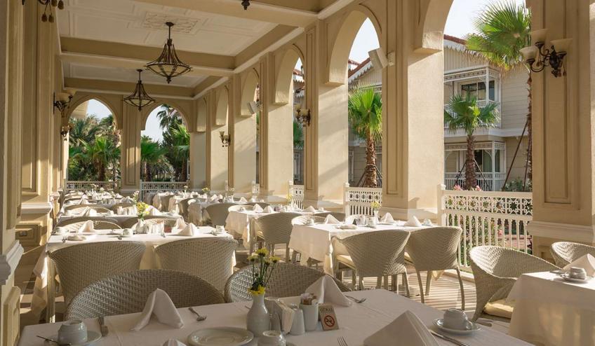 TRAGURPRBE BELK Bars   Restaurants 10