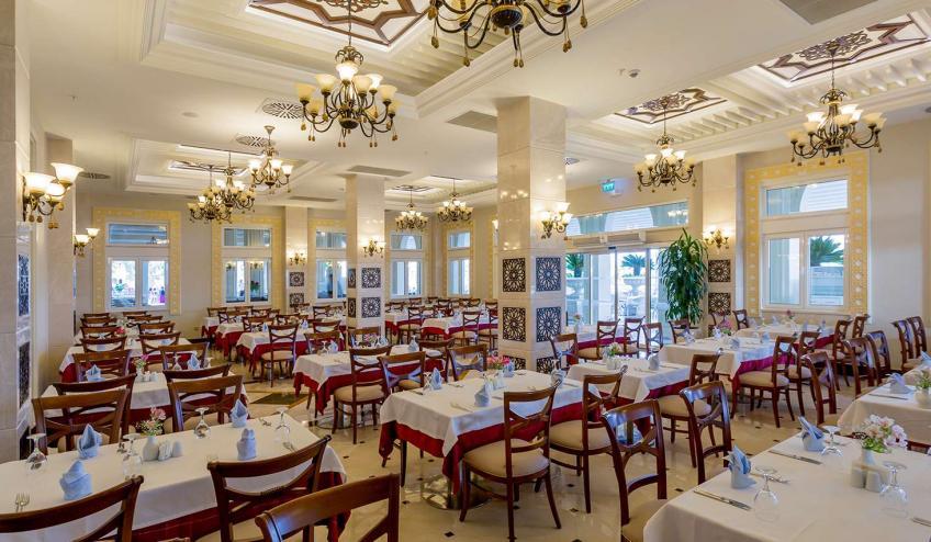 TRAGURPRBE BELK Bars   Restaurants 04