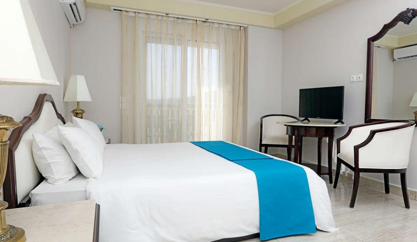 GRCAQUISSB AGGE Sandy Beach Superior double room  2