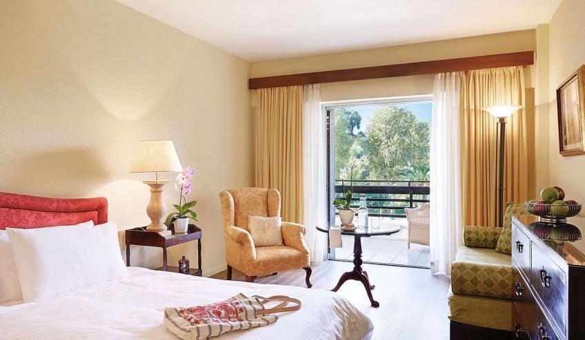GRCGRECODA DASS 04 Superior Room Garden View and Private Balcony 72dpi