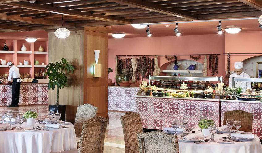 GRCGRECODA DASS 12 Antica Cucina Restaurant 72dpi
