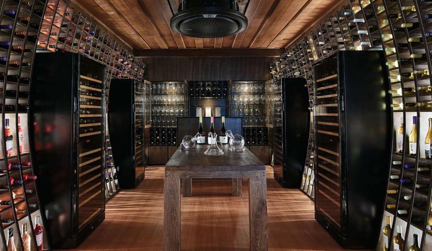 GRCGRECODA DASS 13 Il Barreto Cava Wines Wine Tasting Room 72dpi