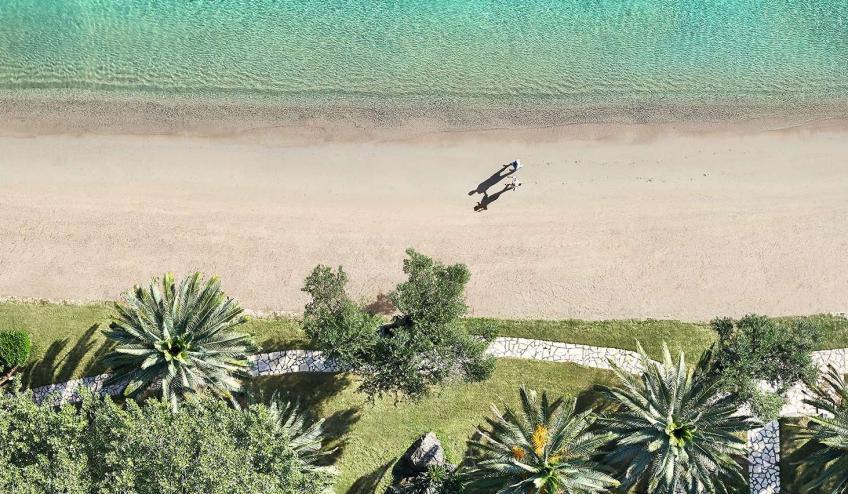 GRCGRECODA DASS seafront location with stunning sandy beach 72dpi
