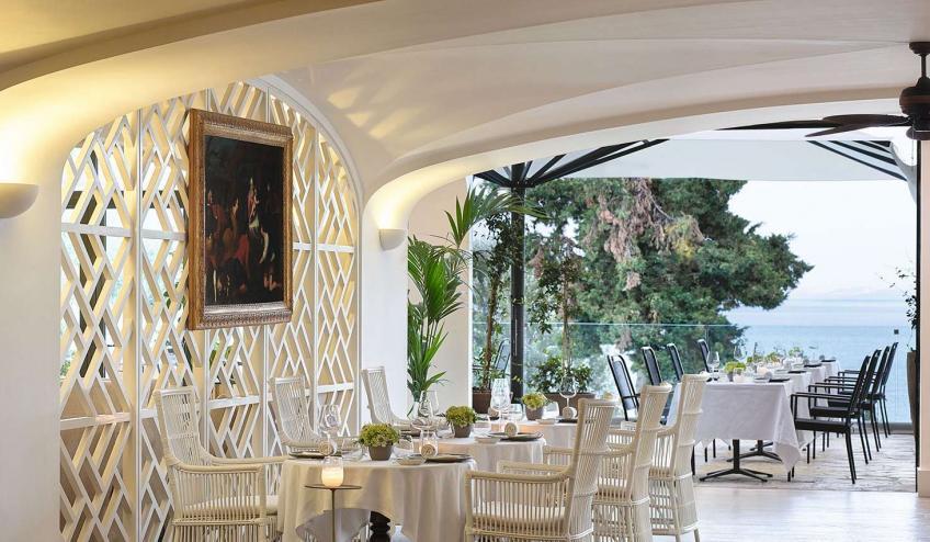 GRCGRECODA DASS Il Gattopardo Restaurant 72dpi