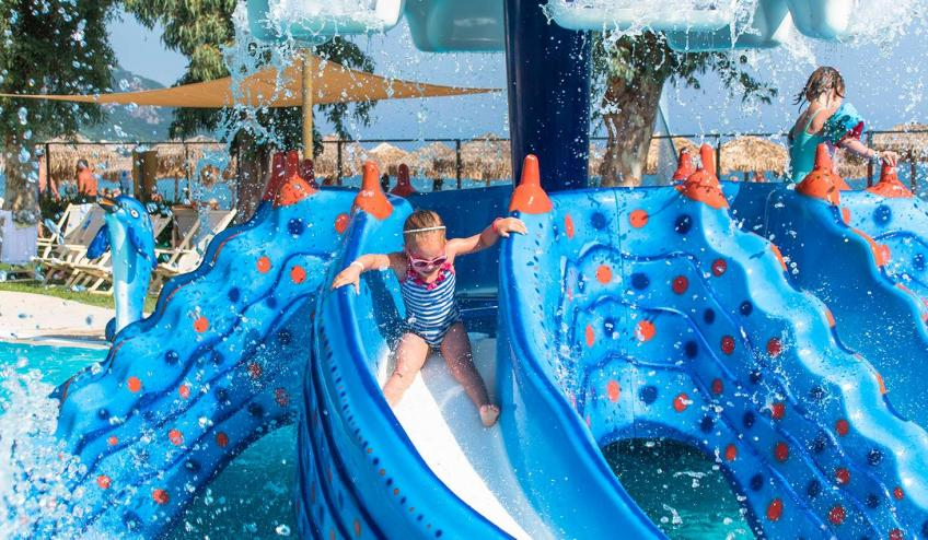 GRCMESSONG MESS sw pool mini aquapark  02
