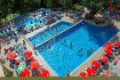 Swiming pools 4156